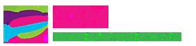 CSM TURISMO E FORMAZIONE CAGLIARI Logo